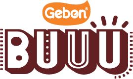 Gebon